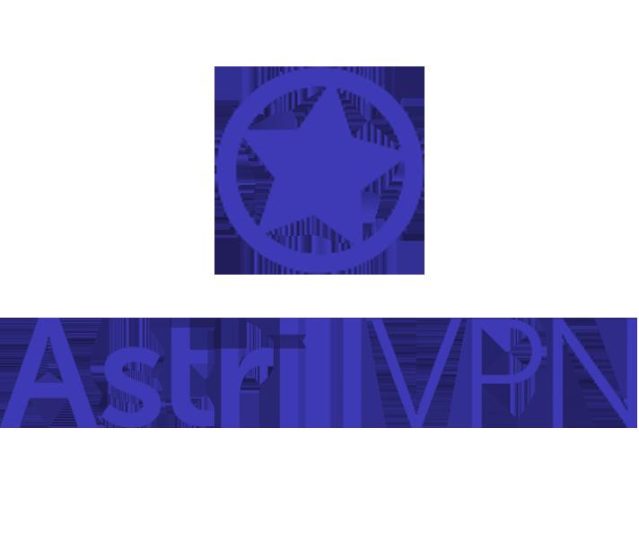 Astrill VPN