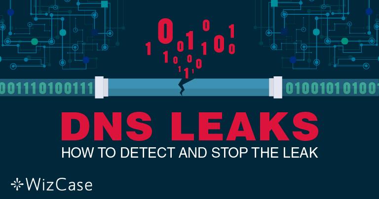 Fugas de DNS: Guía completa para descubrirlas y ponerles remedio en 2020
