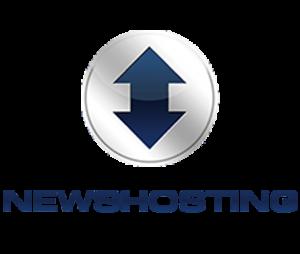 Newshosting