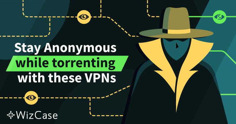 Los 5 Mejores Sitios de Descargas de Torrents que Todavía están Disponibles en 2019