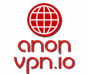 Anonvpn.io