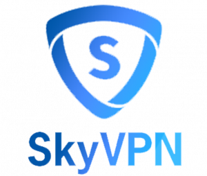 SkyVPN
