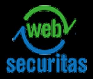 websecuritas