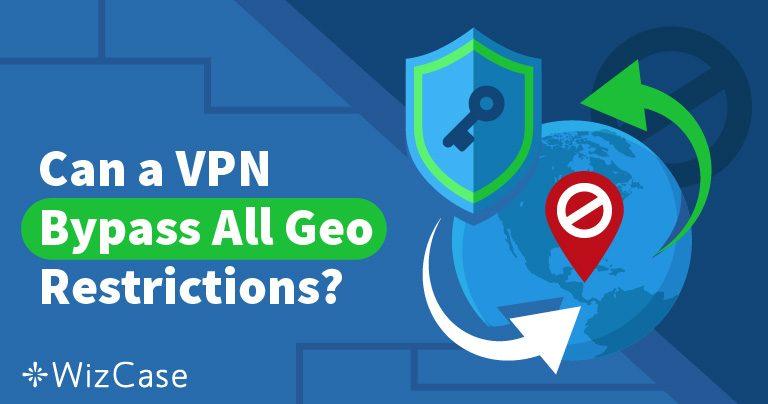 6 Formas de Asegurarse que su Tráfico VPN No Está Siendo Bloqueado en 2019