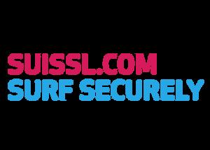 Suissl Ltd