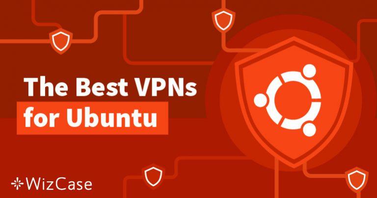 Aprovecha al máximo Ubuntu con una VPN Wizcase