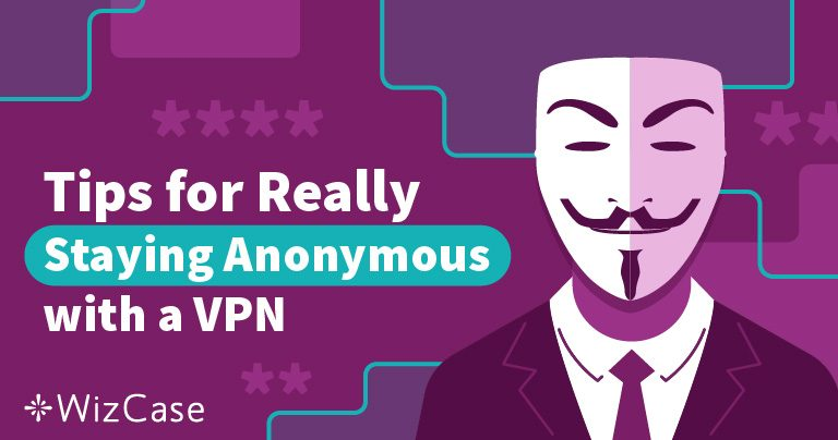 3 sencillos pasos para convertir su VPN en indetectable en 2019
