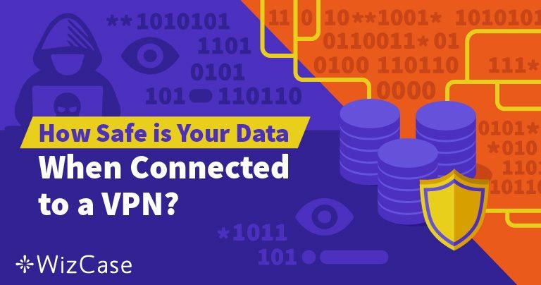¿Se puede hackear una VPN? Sí. Elige una VPN segura en 2021