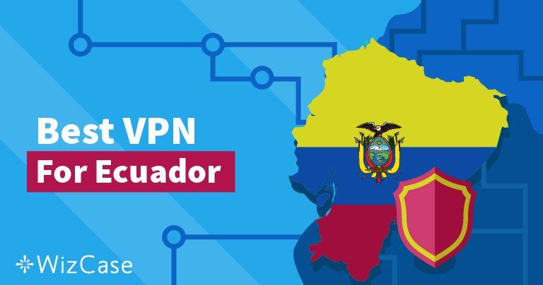 Las 3 mejores VPNs para omitir los bloqueos geográficos