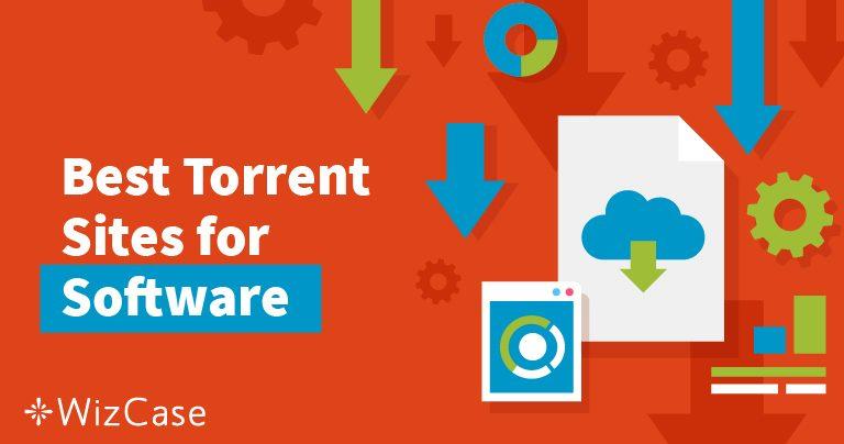5 sitios de software de descargas de torrents que todavía funcionan en 2019