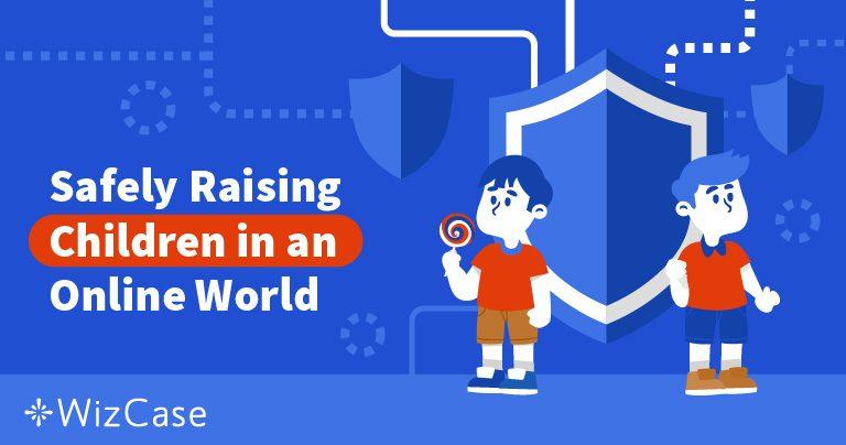 Guía completa: Cómo criar niños religiosos en un mundo online Wizcase