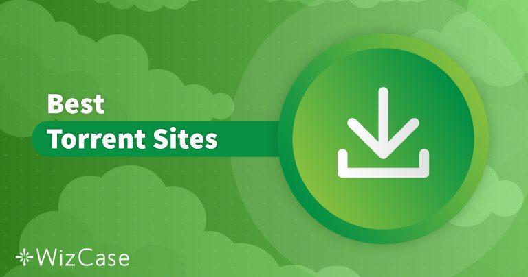 12 sitios de descargas de torrents que todavía funcionan en de julio 2020