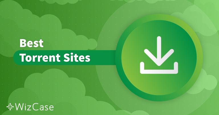 Descargar Torrents Las 11 Mejores Paginas Torrents En 2021