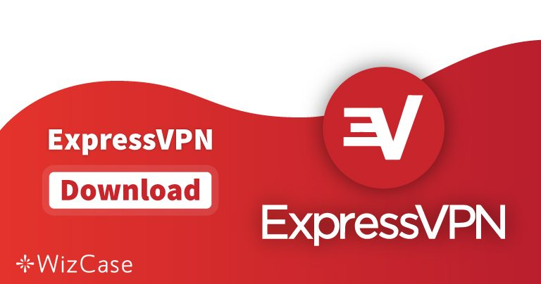 Descarga la última versión (REALMENTE GRATUITA) de ExpressVPN Wizcase