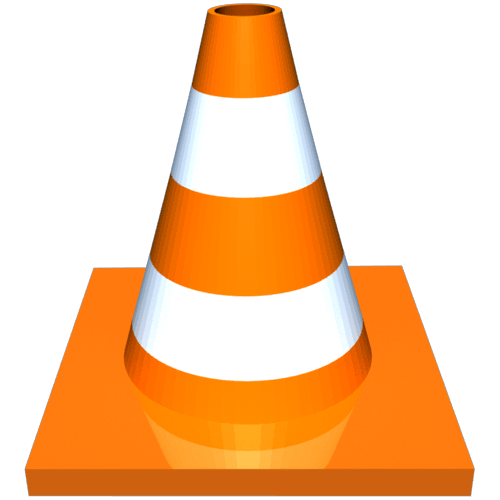 VLC Media Player (64&32-bit) Download (2021 Latest) for Windows 10, 8, 7 | Download FREE PRO