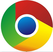 Google Chrome Versión más reciente 2020 - Descarga y opinión gratis