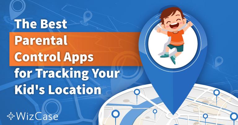 ¿Cómo rastrear la ubicación del teléfono de mi hijo? (Actualizado en 2021)