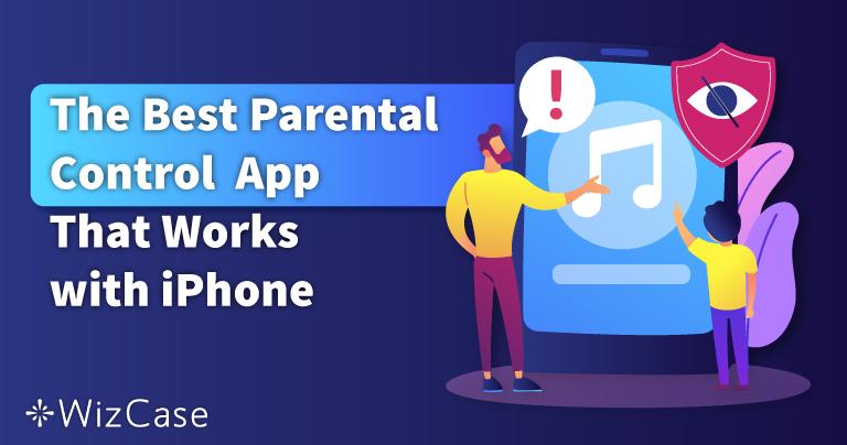 Cómo configurar el control parental en iPhone (actualizado en 2021)